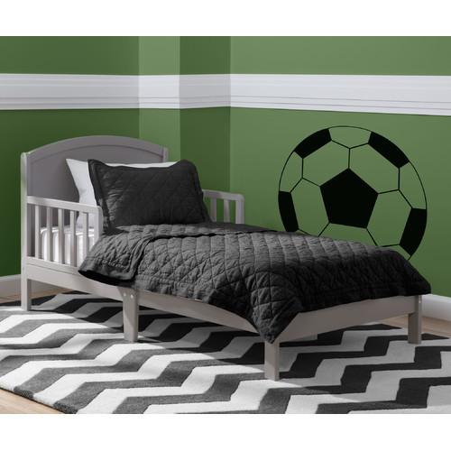 Delta Children Abby Toddler Bed