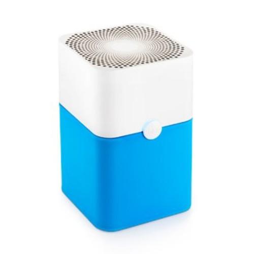 Bluair Pure 211+ Air Purifier