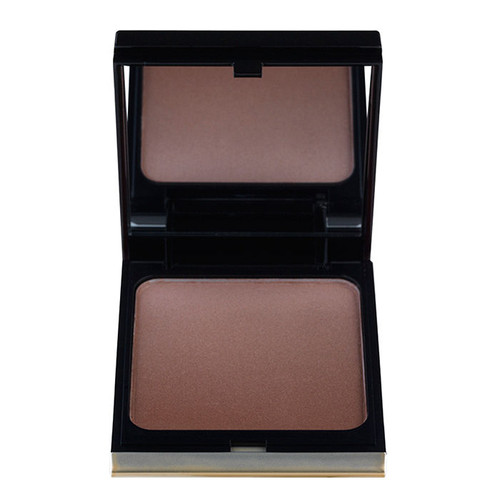Kevyn Aucoin The Celestial Bronzing Veil, Tropical Nights