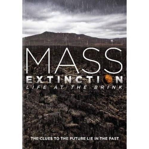 Mass Extin...