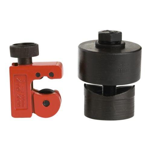 FIXA 2-piece tool set
