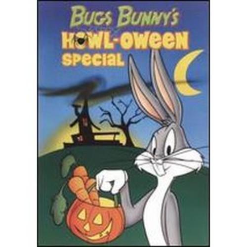 Bugs Bunny...