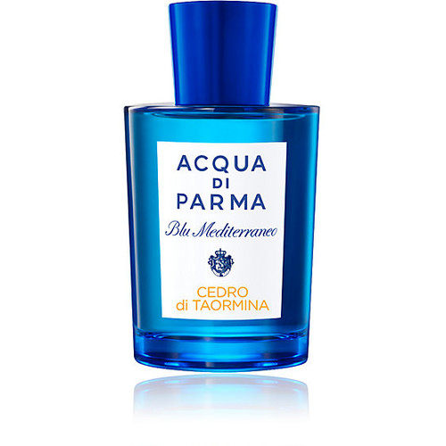 Acqua di Parma Cedro Di Taormina Eau De Toilette 150ml