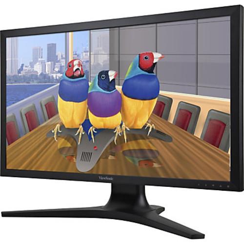 Viewsonic Professional VP2780-4K 27