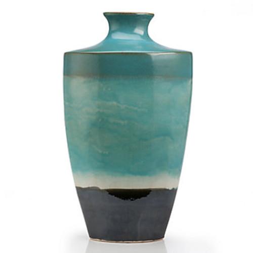 Atlantis Vase