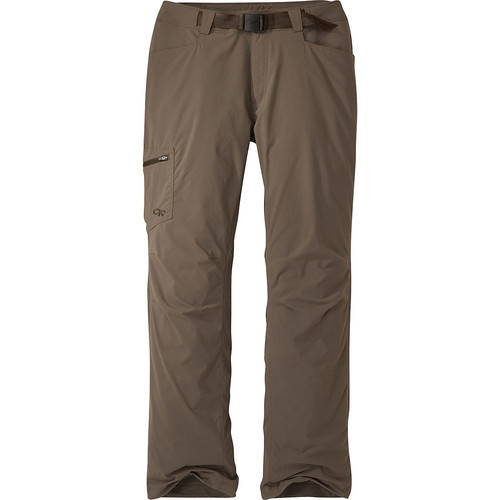 Outdoor Research Mens Equinox Pants