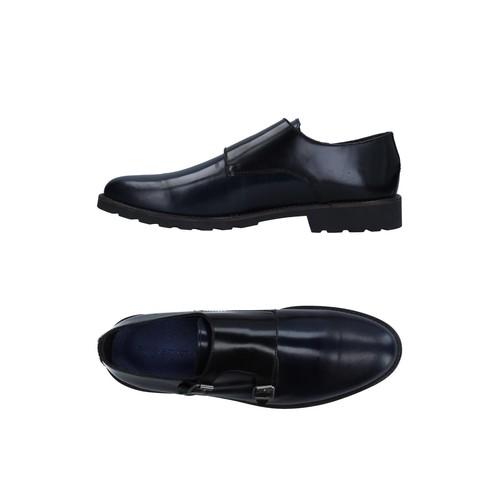 ROBERTO P Luxury Loafers