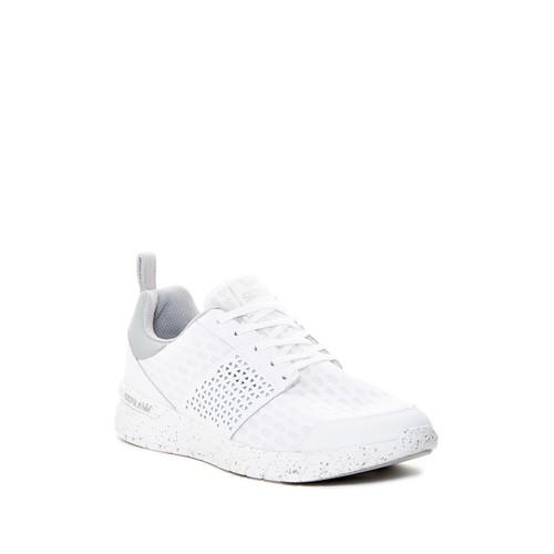 Scissor Sneaker