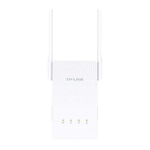 TP-Link Wi-Fi Range Extender (AC750)