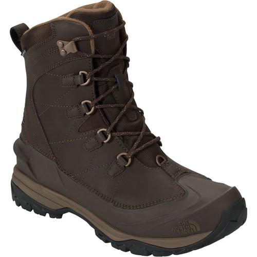 The North Face Chilkat Evo Boot - Men's