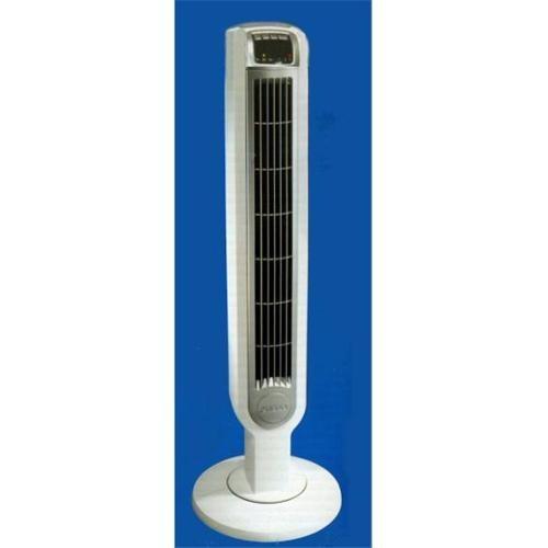 LASKO 2510 Tower Fan 36'' with Remote Control
