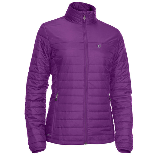 EMS Womens Prima Pack Insulator Jacket