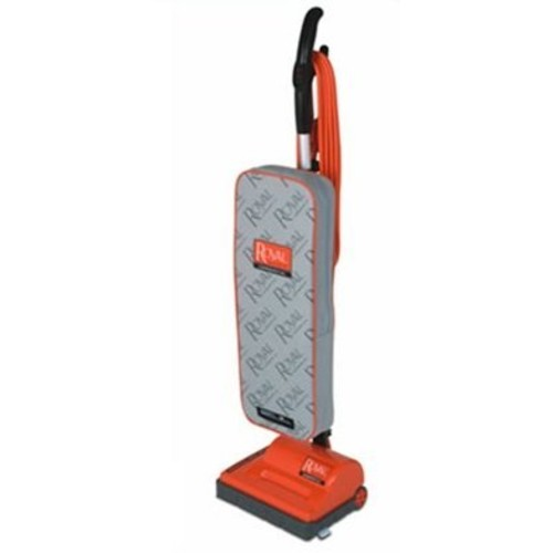 Royal RY6500 Commercial Upright Vacuum Cleaner