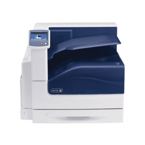Xerox Phaser 7800/DN Color Laser Printer