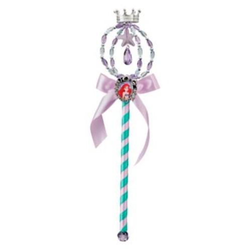Disney Princess Ariel Wand