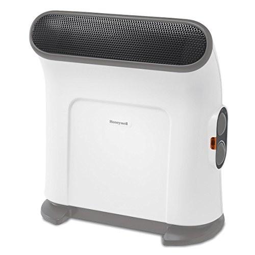 Honeywell Thermawave Ceramic Heater, HZ-850