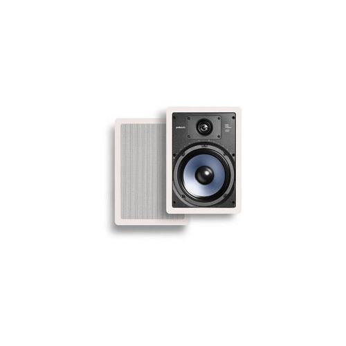 Polk Audio RC55i In Wall Speaker