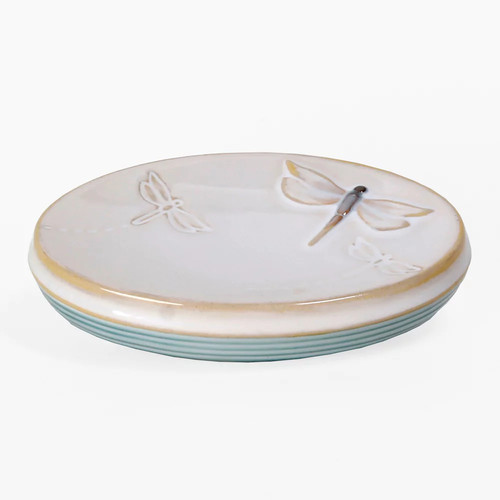 Saturday Knight, Ltd. Jocelyn Soap Dish