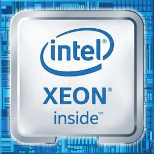 Intel Xeon E5-2665 Server Processor, 2.4 GHz, Octa-Core, 20MB Cache