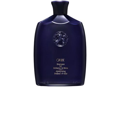 Oribe Shampoo for Brilliance & Shine in