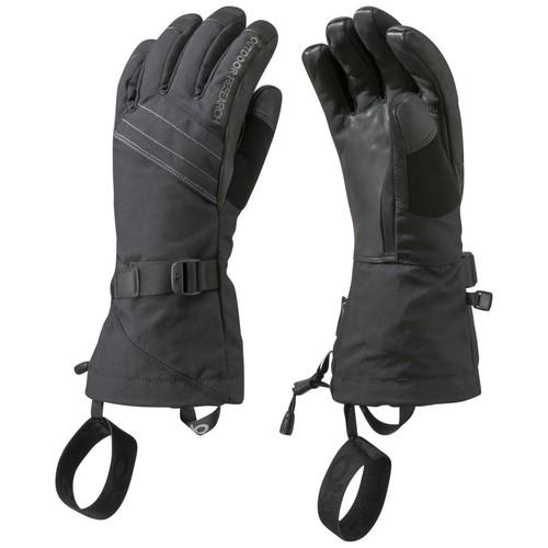 Southback Sensor Glove - Women's