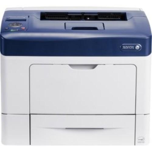 Xerox Phaser 3610/YDN - Printer - monochrome - Duplex - laser - Legal - 1200 x 1200 dpi - up to 47 ppm - capacity: 700 sheets - Gigabit LAN, USB host