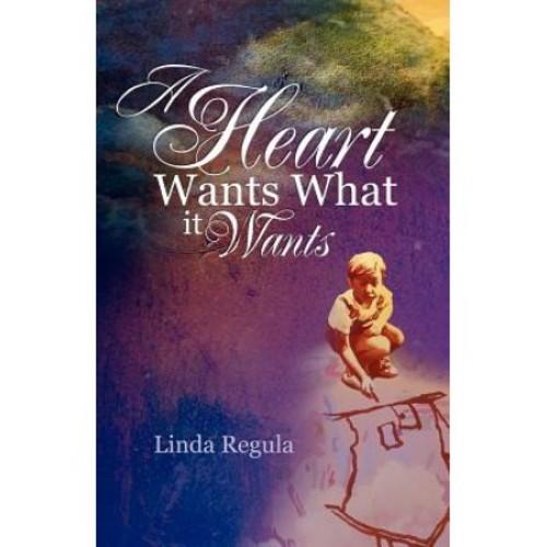 A Heart Wants What It Wants