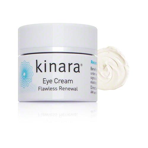 Flawless Renewal Eye Cream (1 fl oz.)