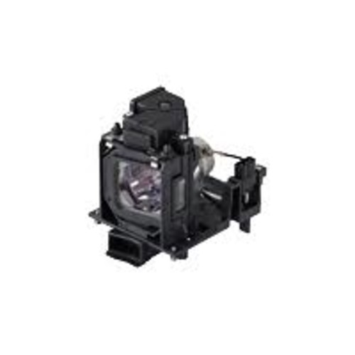 Canon LV LP36 Projector lamp