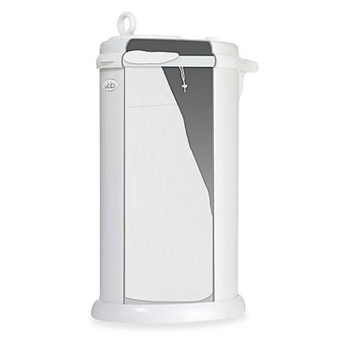 Ubbi Diaper Pail Wet Bag Liner