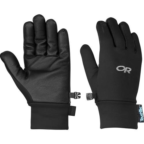 Outdoor Research Sensor Glove - Women's