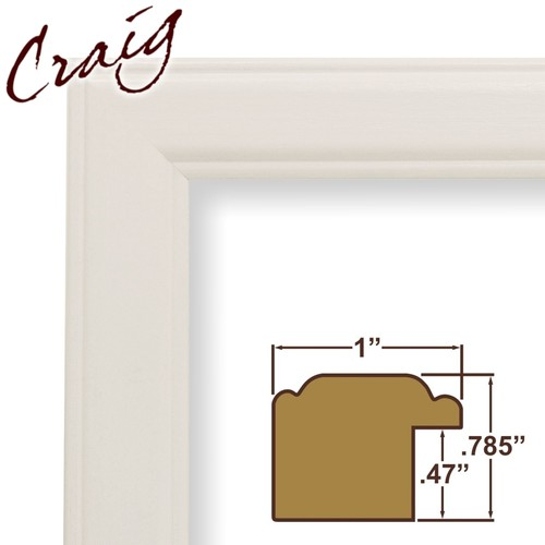 Craig Frames Inc 3x22 Custom 1