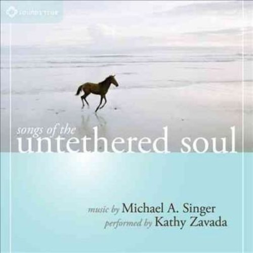 Michael A. Singer - Songs of The Untethered Soul