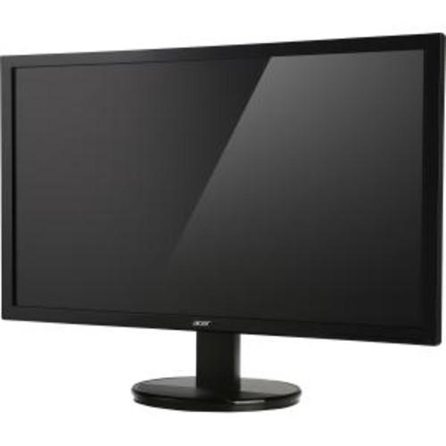 Acer K222HQL - LED monitor - Full HD (1080p) - 21.5