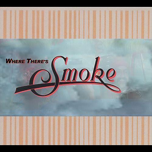 Where There's Smoke There's Cheech & Chong (Anthology) [CD] [PA]
