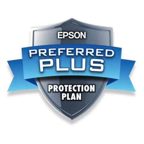 Brighter Futures Whole Unit Exchange Virtual Warranty, 2 Year - Pro Z Series (Must Be Purchased At The Same Time As Product) BFEPPZEX2