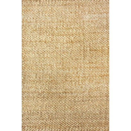 nuLOOM Hailey Natural 10 ft. x 14 ft. Area Rug