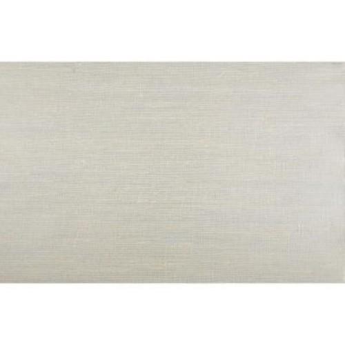 York Wallcoverings Sisal Grasscloth Wallpaper