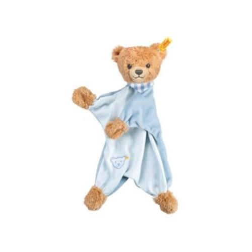 Sleep Well Bear Toy