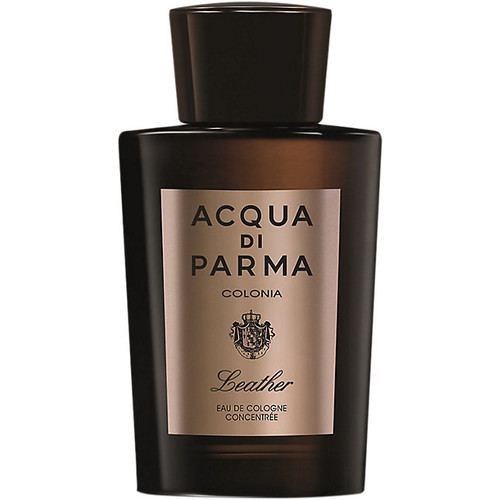 Acqua di Parma Colonia Leather Eau de Cologne - 180 ml