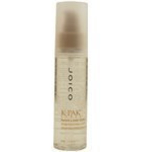 Joico K-Pak Protect & Shine Serum, 1.7 Ounce