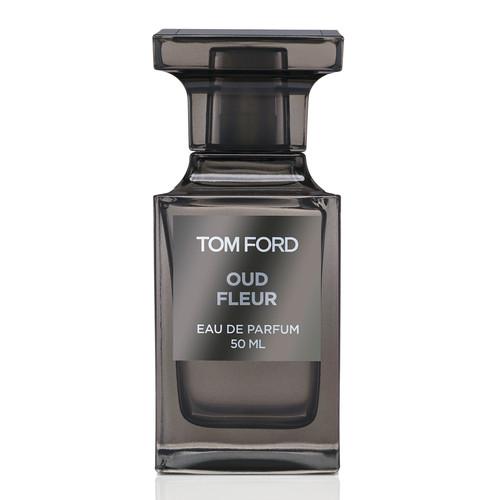 Oud Fleur Eau de Parfum