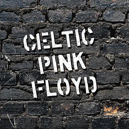 Celtic Pink Floyd [CD]