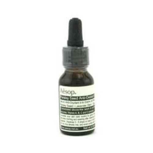 Parsley Seed Anti-Oxidant Eye Serum - 15ml/0.54oz