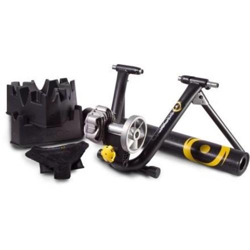CycleOps Fluid2 Bike Trainer Kit
