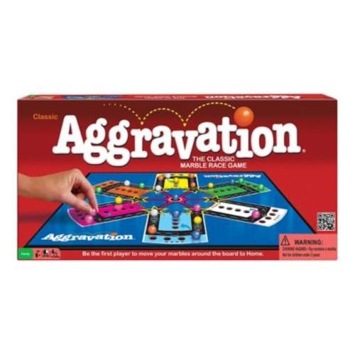 Classic Aggravation Game