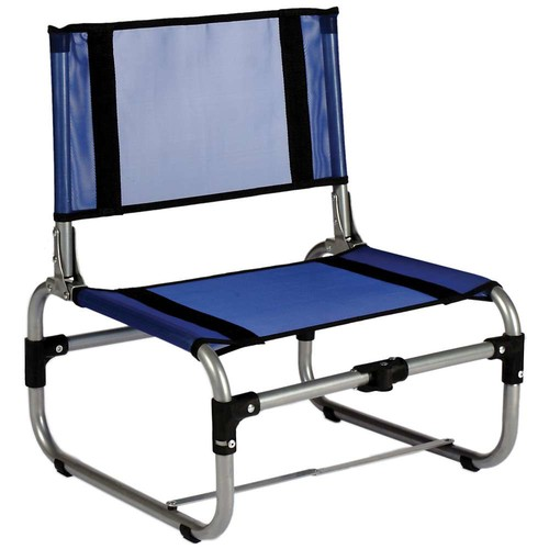 Travel Chair Larry Chair