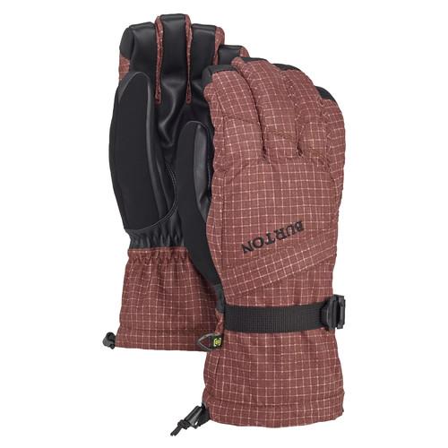 Men's Burton Profile Glove