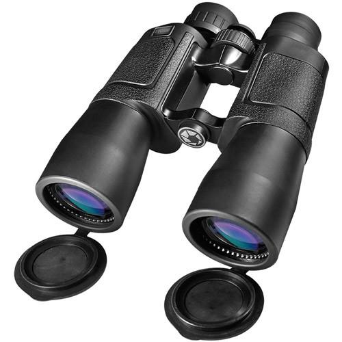 Barska Storm 10x 50mm WP Binoculars