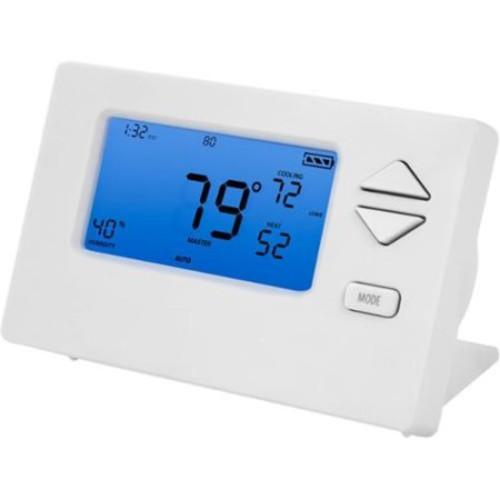 Insteon Wireless Thermostat - 2441ZTH